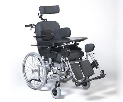 vermeiren fauteuils de maintien et de soins chaises roulantes. Black Bedroom Furniture Sets. Home Design Ideas