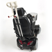 Crutch holder 02 2012.jpg