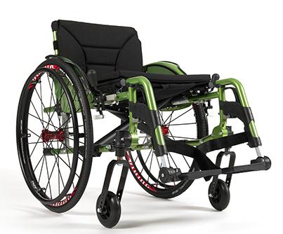 vermeiren manuele rolstoelen lichtgewicht. Black Bedroom Furniture Sets. Home Design Ideas